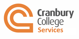 Cranbury College Services